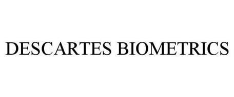 DESCARTES BIOMETRICS
