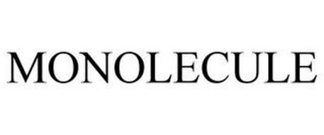 MONOLECULE