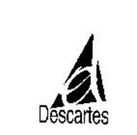 D DESCARTES