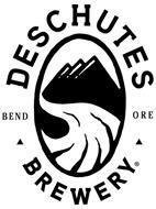 DESCHUTES BREWERY BEND ORE