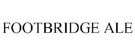 FOOTBRIDGE ALE