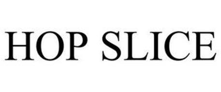 HOP SLICE