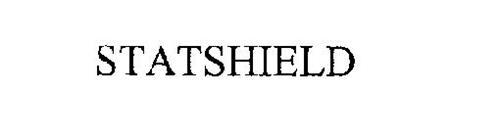 STATSHIELD