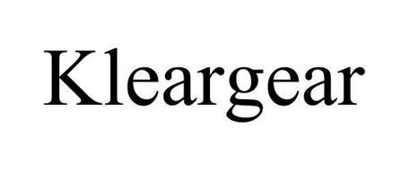 KLEARGEAR