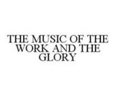 watch the work and the glory online free