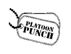 PLATOON PUNCH