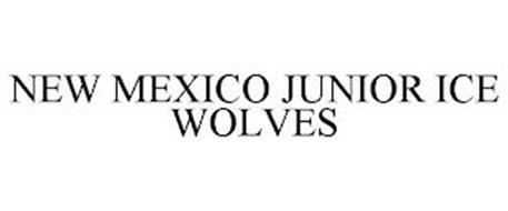 NEW MEXICO JUNIOR ICE WOLVES