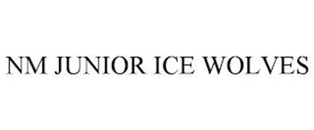 NM JUNIOR ICE WOLVES
