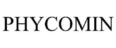 PHYCOMIN