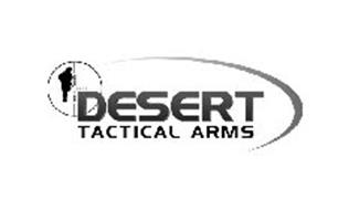 DESERT TACTICAL ARMS