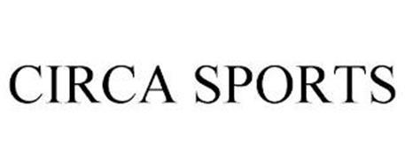 CIRCA SPORTS