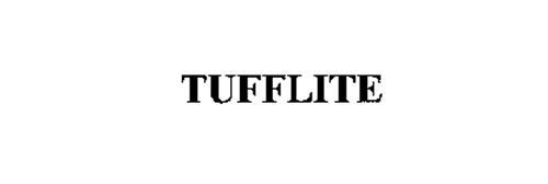 TUFFLITE