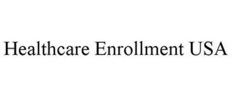 HEALTHCARE ENROLLMENT USA