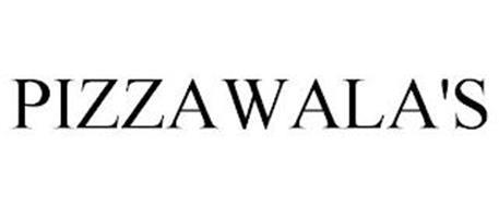PIZZAWALA'S