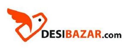 DESIBAZAR.COM