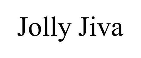 JOLLY JIVA