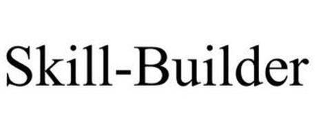 SKILL-BUILDER