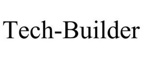 TECH-BUILDER