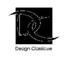 DC DESIGN CLASSIQUE