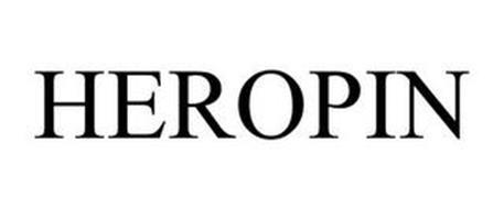 HEROPIN