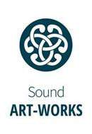 SOUND ART-WORKS