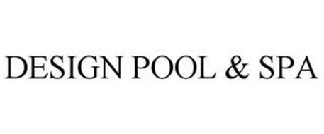 DESIGN POOL & SPA
