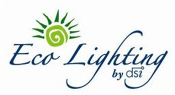 Eco Lighting By Dsi Trademark Of Design Solutions International Inc