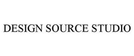 DESIGN SOURCE STUDIO