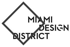 MIAMI DESIGN DISTRICT Trademark - 18.0KB