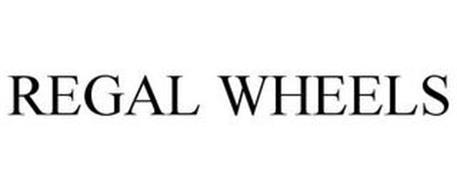 REGAL WHEELS