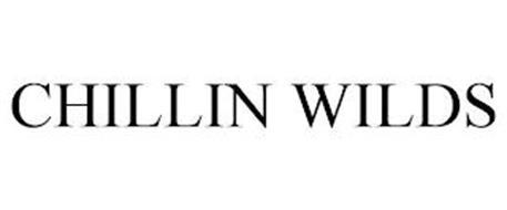 CHILLIN WILDS