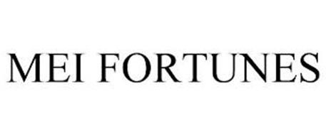 MEI FORTUNES