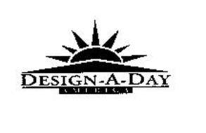 DESIGN-A-DAY AMERICA