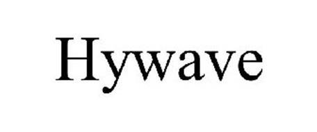 HYWAVE