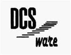 DCS WARE