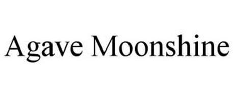 AGAVE MOONSHINE