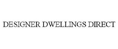 DESIGNER DWELLINGS DIRECT