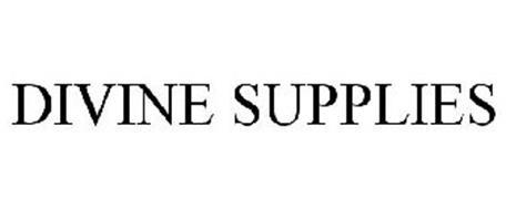 DIVINE SUPPLY