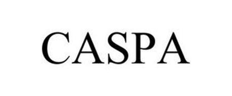 CASPA