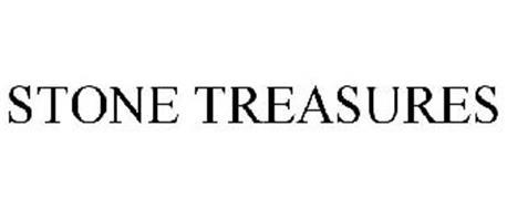 STONE TREASURES