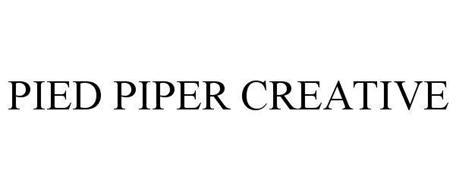 PIED PIPER CREATIVE