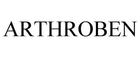 ARTHROBEN