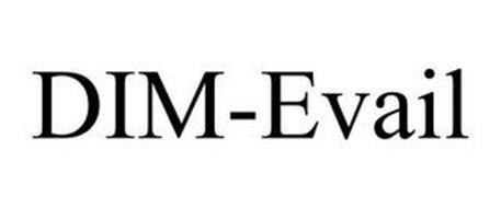 DIM-EVAIL