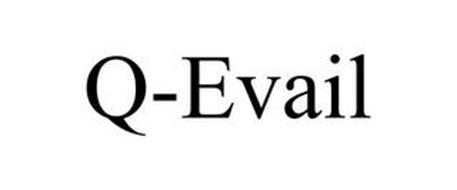Q-EVAIL