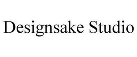 DESIGNSAKE STUDIO