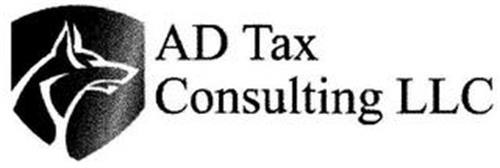 AD TAX CONSULTING LLC