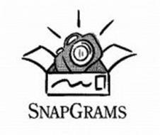 SNAPGRAMS