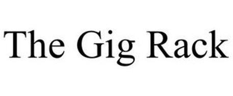 THE GIG RACK