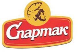 CNAPMAK
