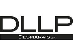 DLLP DESMARAIS LLP